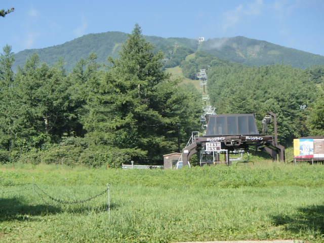 1.0安達太良高原スキー場.JPG