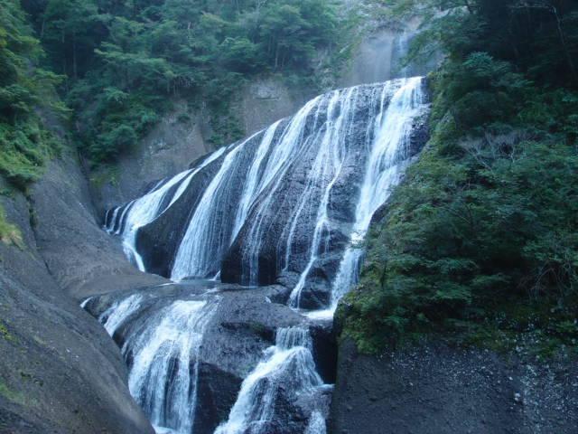 1.0袋田の滝.JPG