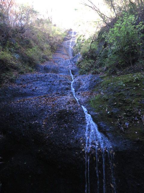 1.1中ん滝.JPG