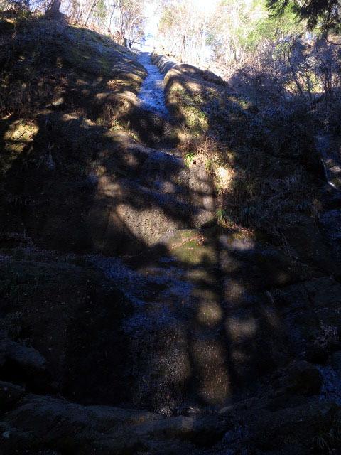 1.1北の入滝.JPG