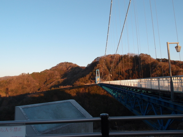 1.1大吊橋.JPG