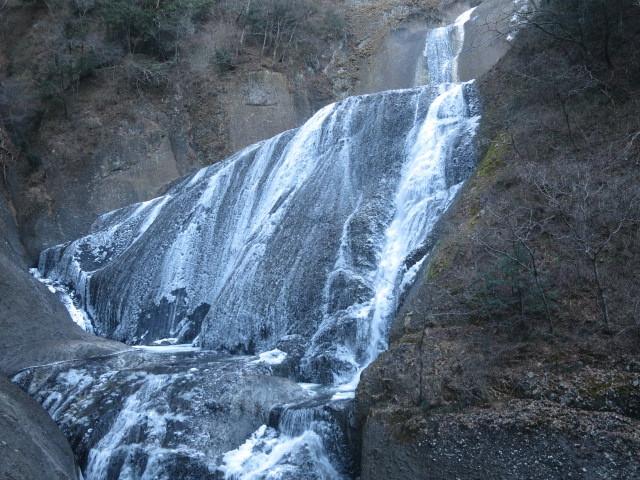 1.2滝下段.JPG