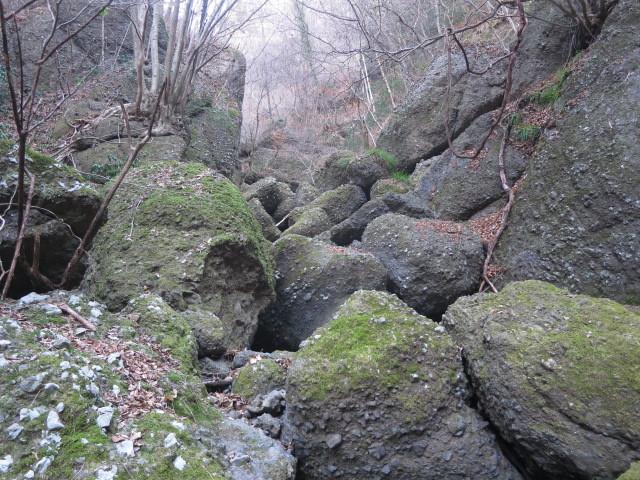1.3大岩の迷路.JPG