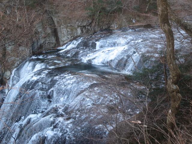 1.3滝上段.JPG
