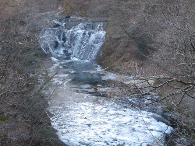 1.4生瀬滝.JPG