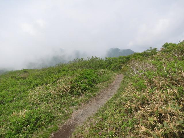 2.0大倉山へ.JPG