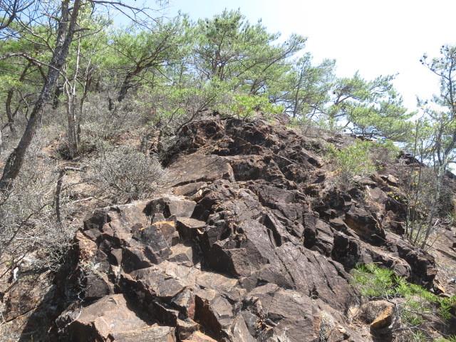 2.0黒岩への登り.JPG