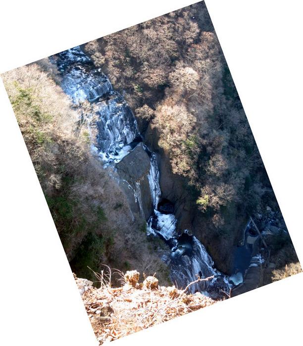 2.1滝全貌.JPG
