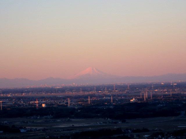 2.1赤富士.JPG
