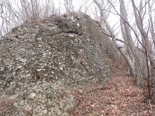 2.2大岩.JPG