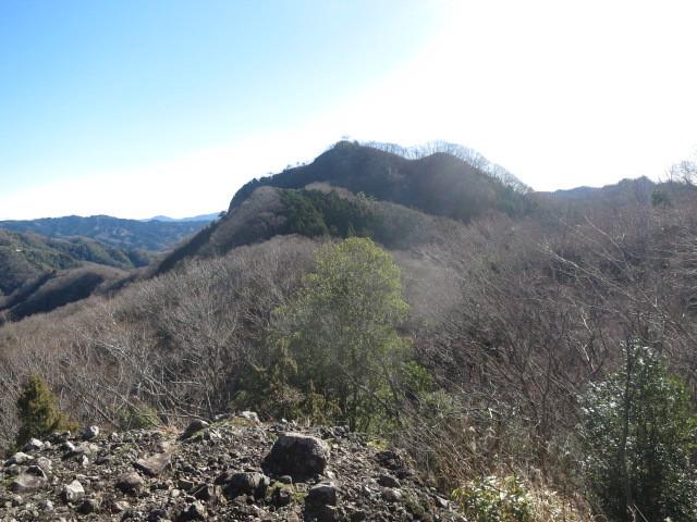 2.2明山.JPG