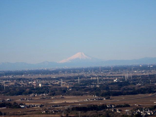2.2白富士.JPG