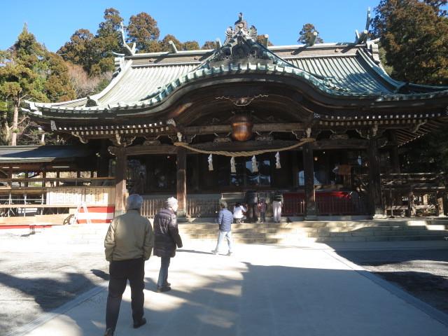 2.3筑波山神社.JPG