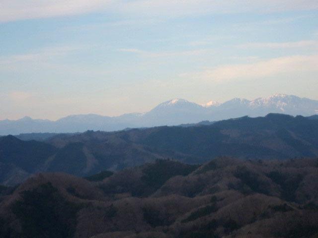 2.4足尾と日光連山.JPG