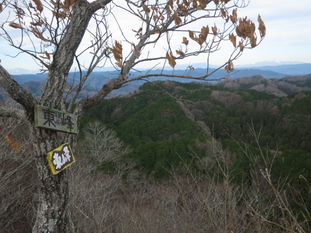 2.6おかめ山東峰.JPG