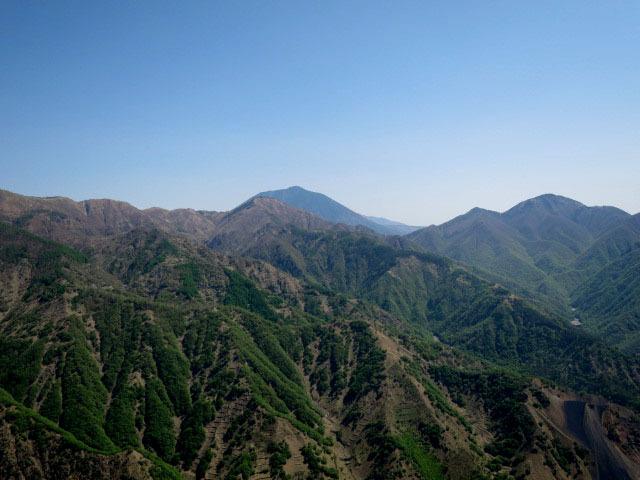 2.6日光の山々.JPG