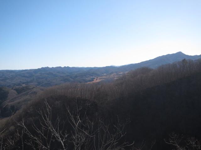 2.7白木山-鍋足山.JPG
