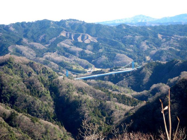 2.7竜神大吊橋.JPG