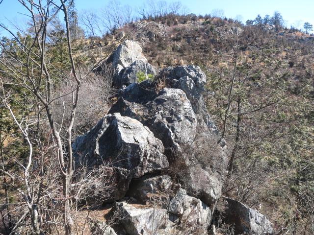 3.1岩稜.JPG