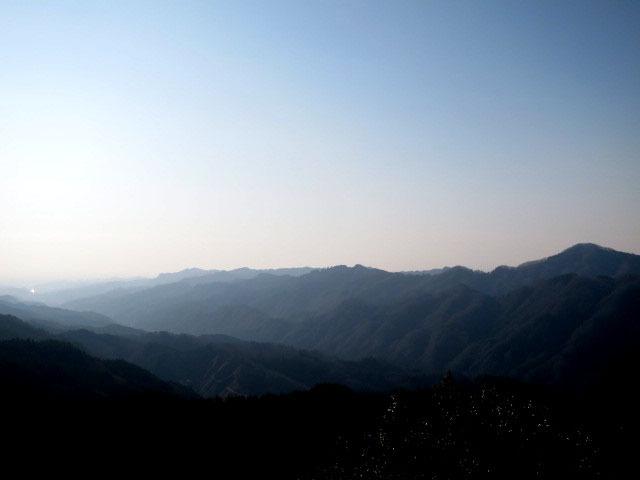 3.3奥久慈連山.JPG