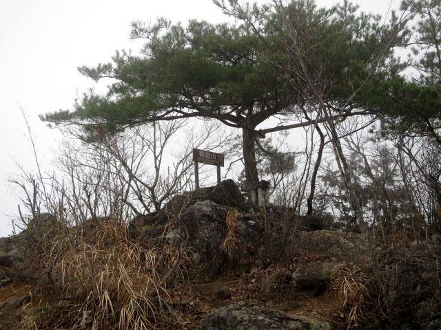 3.3御岳山.JPG