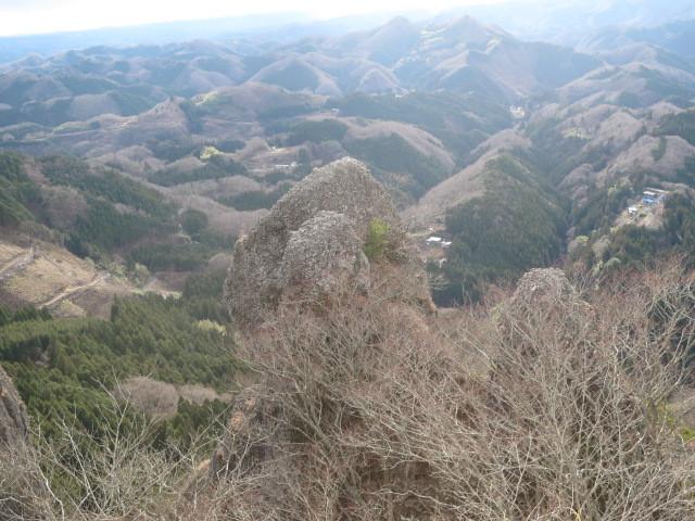 3.8坊主岩.JPG