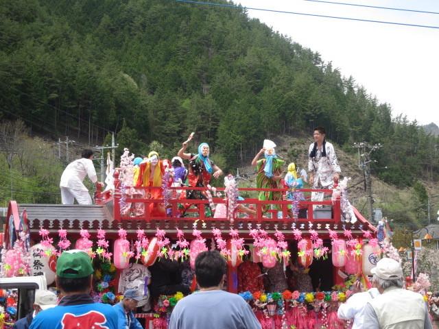 4.0足尾祭り.JPG