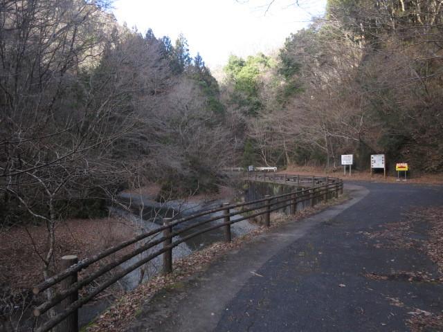 4.1竜神川に下りた.JPG