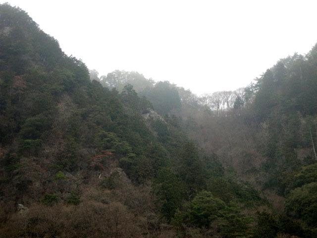 4.2ツル岩.JPG