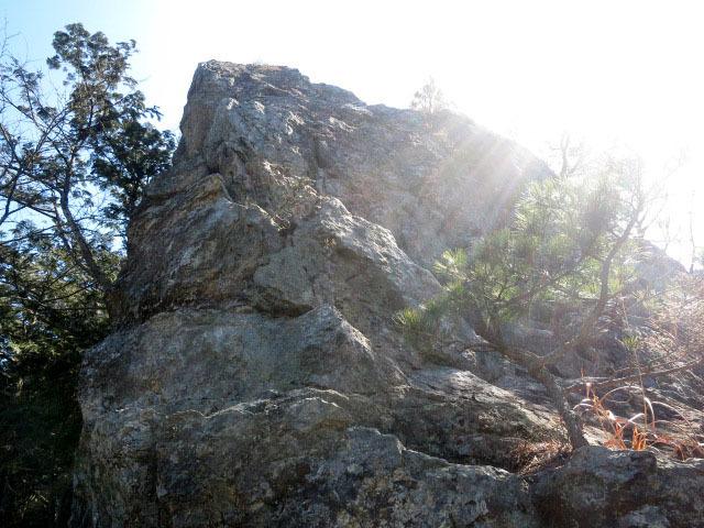 4.3ローソク岩.JPG