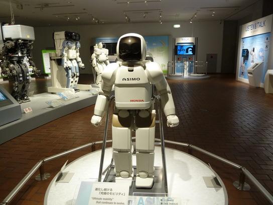 ASIMO君.JPG