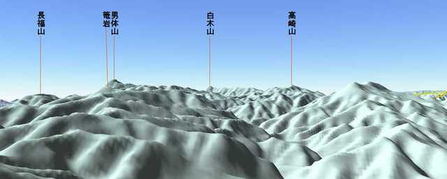 明山から北を望む.jpg