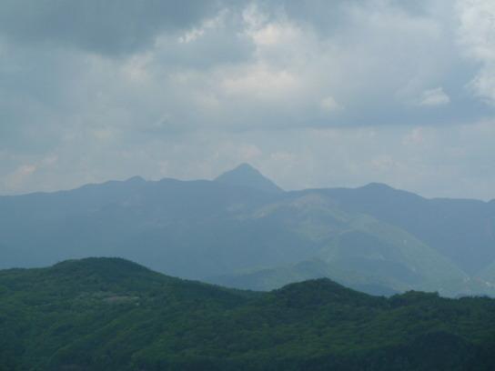 皇海山.JPG