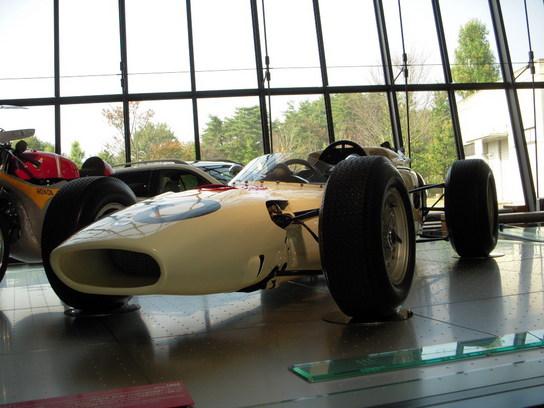 F1_1964.JPG