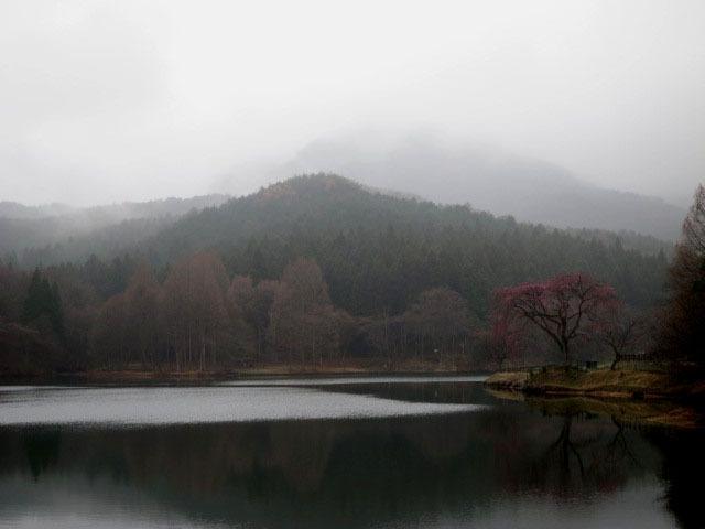1.0ガスの古賀志山.JPG