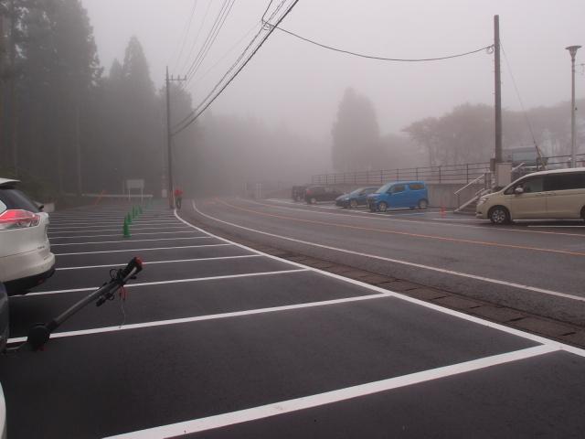 1.0駐車場が広くなった.JPG
