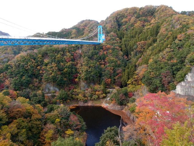1.1竜神大吊橋.JPG