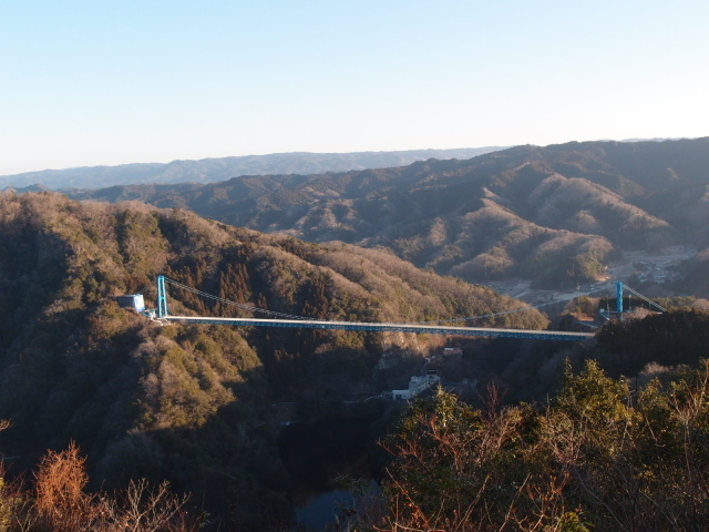 1.5大吊橋.JPG