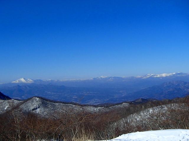 2.1浅間山~白根山.JPG