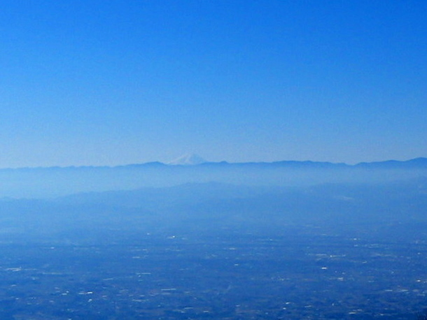 2.2富士山.jpg