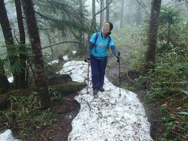 2.2残雪も.JPG