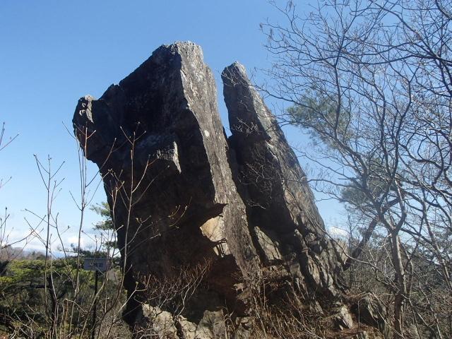 2.8二枚岩.JPG