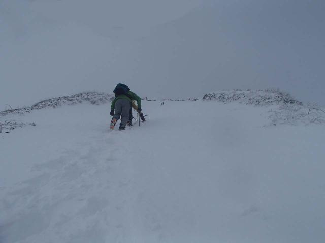 3.5山頂へ.JPG