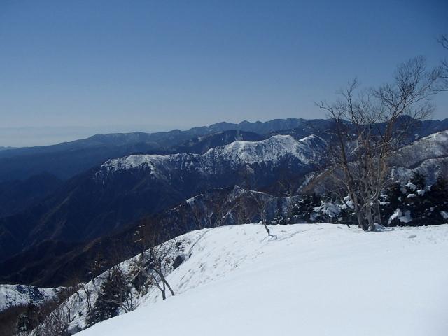 3.6中倉山~庚申山.JPG