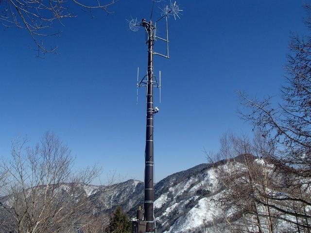 4.0社山雨量観測所.JPG